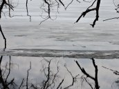 reflections Lake Neatahwanta3