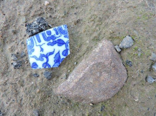 pottery-shard-stevenson-beach-rs