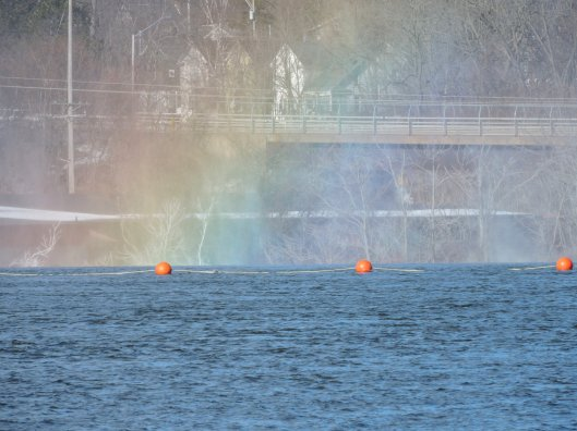 rainbow-oswego-river-fulton-rs